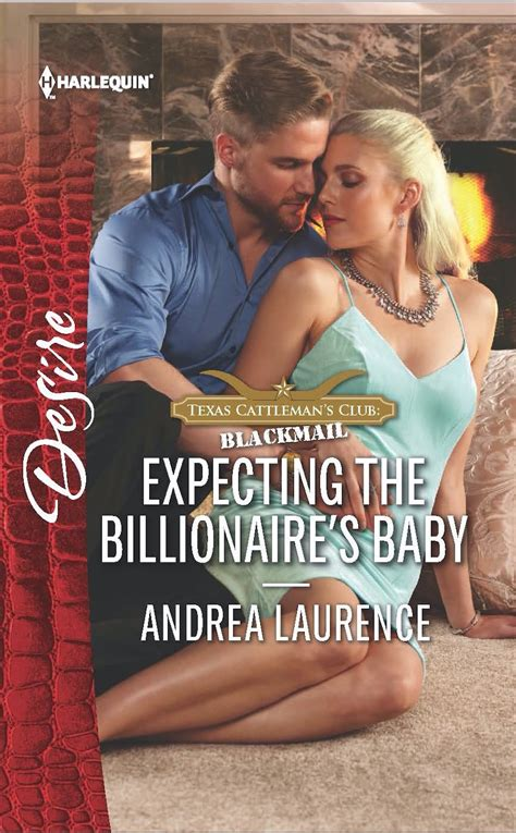 seduced by the tycoon at the morretti millionaires books andrea laurence with a twist