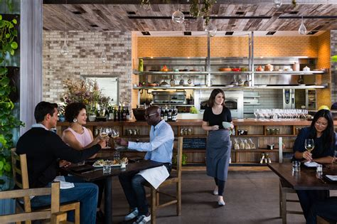 how to negotiate your restaurant lease open for business