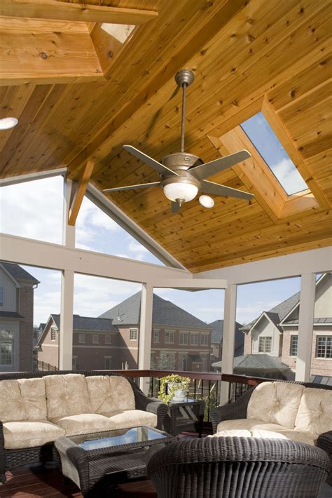 patio ceiling ideas interior design for home ideas outdoor patio ceiling ideas