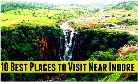 places  visit  mangalore  travel buzz