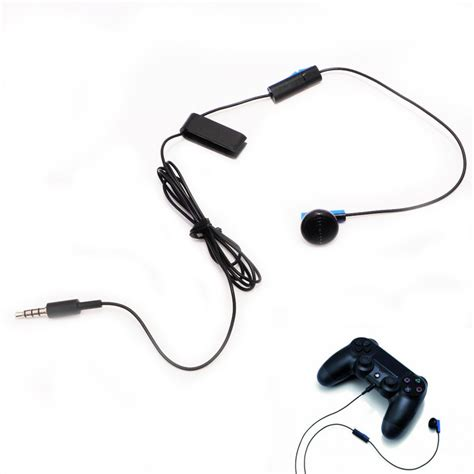 wired mono headset ps4 reviews shopping wired mono headset ps4 reviews on aliexpress