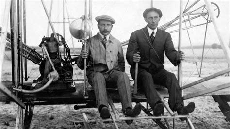 Wright Brothers wilbur and orville wright www pixshark images