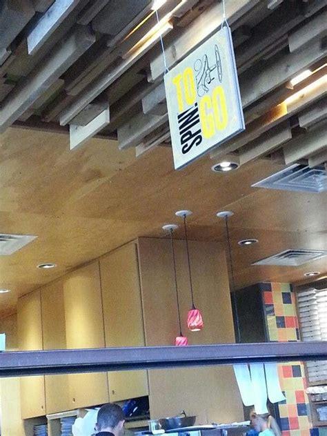 cool ceiling ideas 20 cool basement ceiling ideas hative