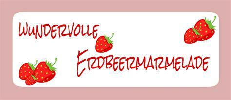 Marmelade Aufkleber Gratis by Pamelopee Free Printables Etiketten F 252 R Marmelade Selbst