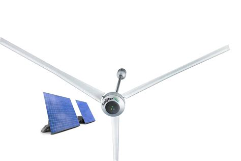 Solar Ceiling Fans Lighting And Ceiling Fans