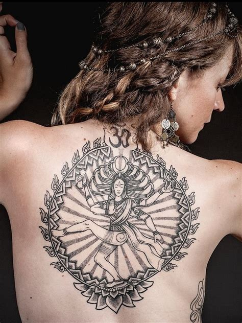 indian tattoo meaning indian tattoos and meanings gallery