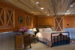 Cabin Ceiling by Corrugated Metal Ceiling Cabin Winda 7 Furniture