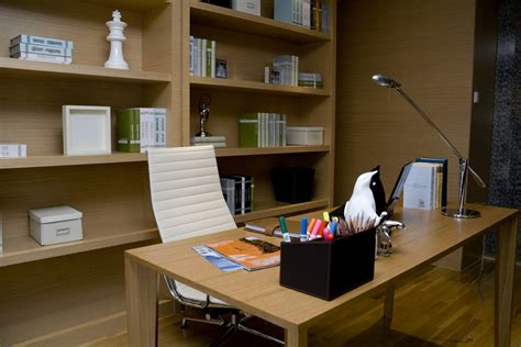 feng shui office desk home office furniture dallas fort worth tx shop online