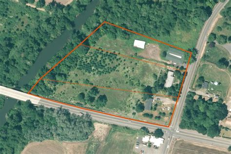 scout boats employee benefits brownfields grant will clean up site of future tualatin
