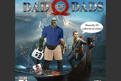Meme Hunter Game