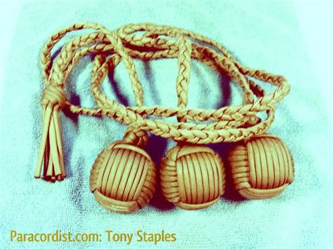 Inset Wire Cord Bracelet 141 best things to do with paracord images on