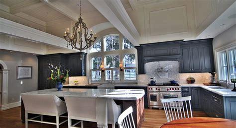 home renovation designer peenmedia