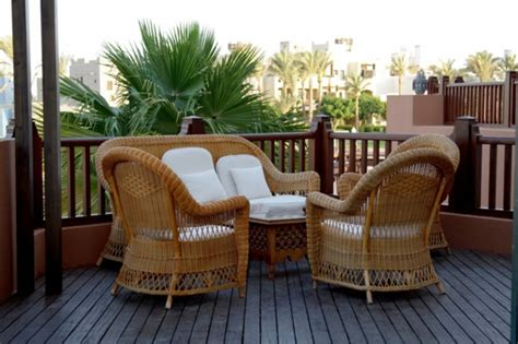 balkonmöbel billig wunderbar gartenm 246 bel billig fotos das beste