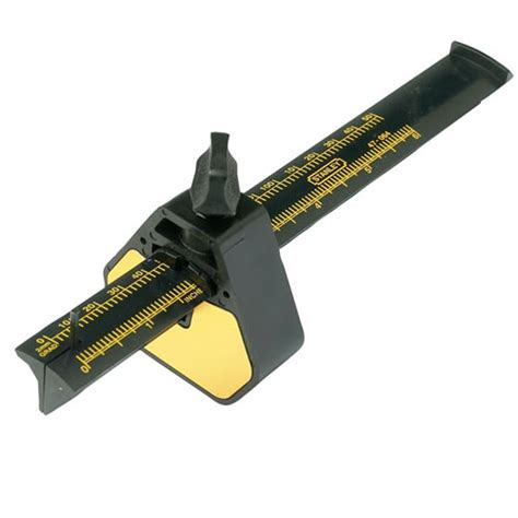 stanley 2 47 064 stanley marking 215mm
