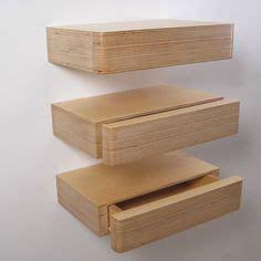 plywood drawer boxes uk woodwork diy on secret hiding places wallets