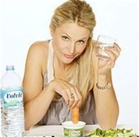 alimenti dietetici davvero poche calorie cibi light davvero dietetici diredonna