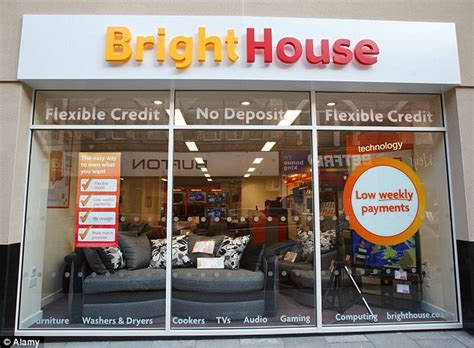 bright house buy now pay later bright house buy now pay later 28 images laptops from brighthouse with pay weekly