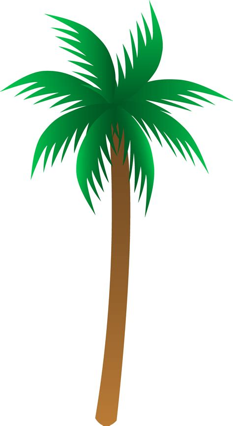 clipart site vector palm tree clip palm trees clipart mylocalguide