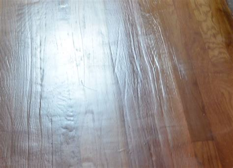 how to clean hardwood floors without streaks how to clean a wood floor without streaks we how to