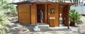 Small Backyard Gazebo Ideas - saunas fun stuff