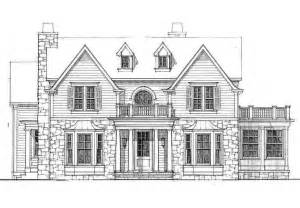 home drawing custom home ideas images gallery concepts
