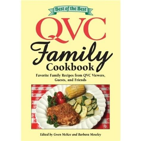pin by on cookbooks pin by gwen mckee on cookbooks i
