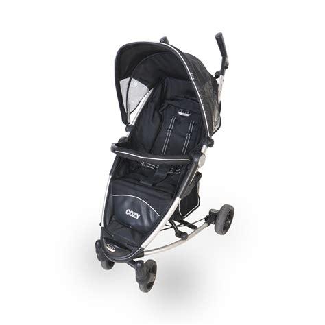 Jual Kereta Dorong Bayi Daerah Surabaya jual stroller baby cozy second surabaya jual beli stroller surabaya