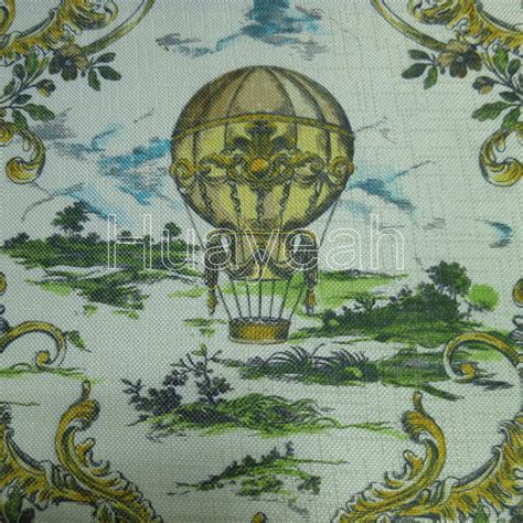 unusual upholstery fabric sofa fabric upholstery fabric curtain fabric manufacturer