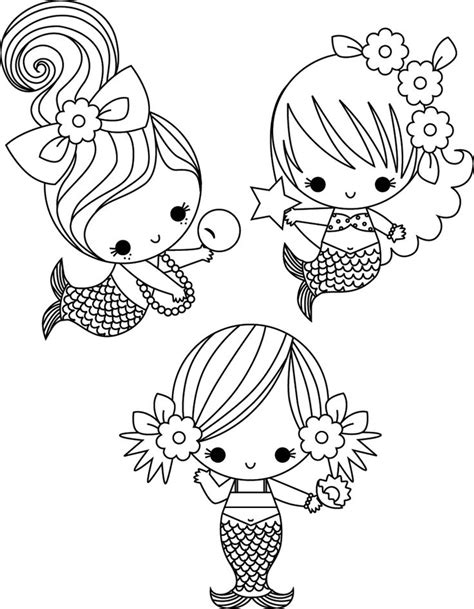 25 best ideas about mermaid coloring on pinterest baby