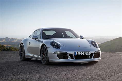 Porsche 911 Gts 2015 by 2015 Porsche 911 Gts 95 Octane