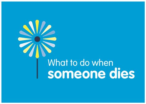 what to say when someone s dies what to say when someone dies 28 images big topics chats freestyle