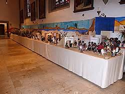 egli figuren sendenhorst jansen biblische erz 228 hlfiguren egli figuren