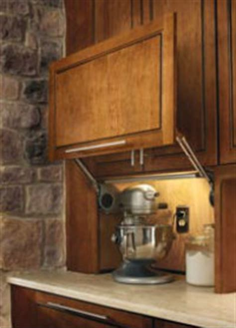 Home Depot Small Appliances Store How To Store Small Appliances In The Kitchen The Home