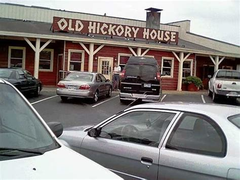 old hickory house old hickory house bbq barbecue tucker ga vereinigte staaten yelp