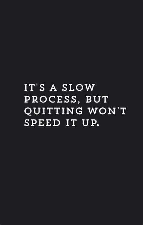 Quote About Motivation
