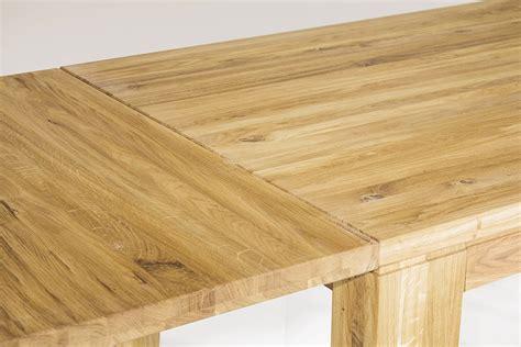tavolo rustico allungabile tavolo rustico allungabile tavolo e sedie in stile