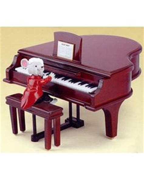 teddy takes requests with baby grand piano original 129 00 sale 52 00 piano teddy plays 60 songs choose a hat for one of