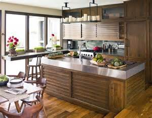 Country Kitchen Lighting Ideas by Kitchen Lighting Ideas For Your Beautiful Kitchen My