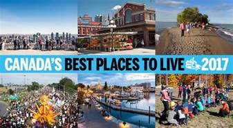 cheap places to live 100 cheapest place to live best places to live in