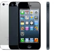 identification de votre mod 232 le d iphone assistance apple