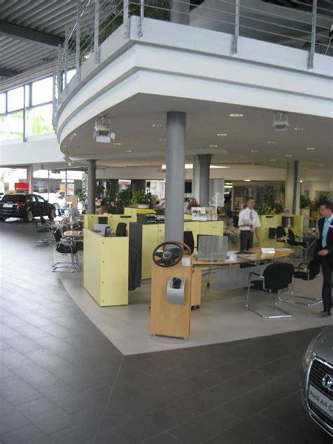 Audi Zentrum Reutlingen by Audi Zentrum Deutschland Fiandre