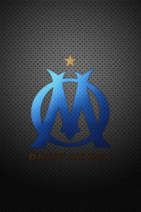 club logo iphone wallpapers quotes wallpapers
