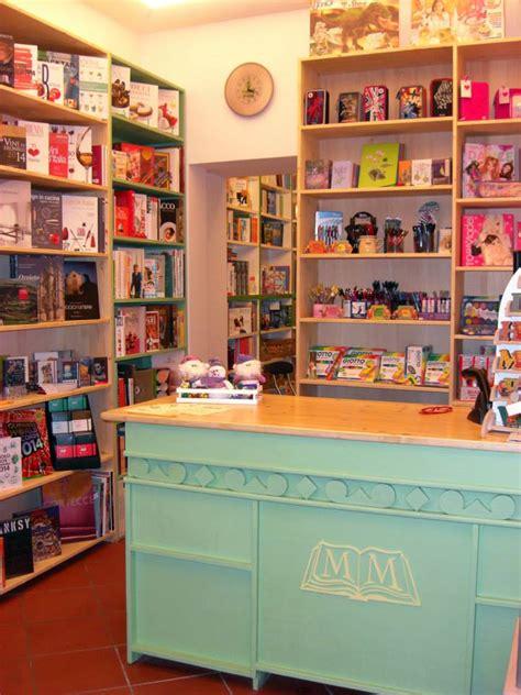 libreria valente libreria valente onetcardonetcard