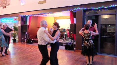 swing dance lessons near me beginner dance classes for adults near me 5th avenue