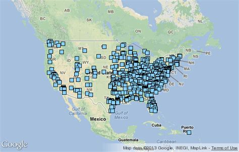 walmart usa locations map walmart application in rockford il subway application