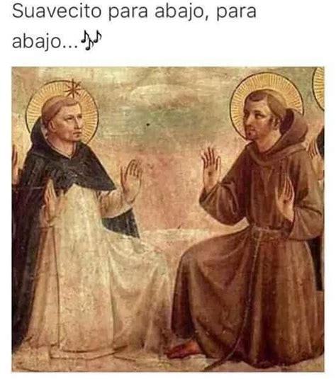 imagenes graciosas medievales 15 im 225 genes crueles que solo te dar 225 n risa si tienes el