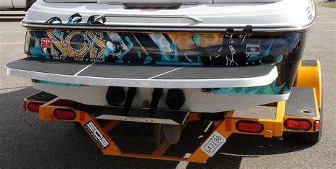 moomba boats sticker drift boat wraps 183 scs wraps