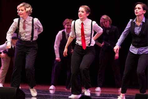 swing dancing montreal 17 best images about sweet swing dance moves on pinterest
