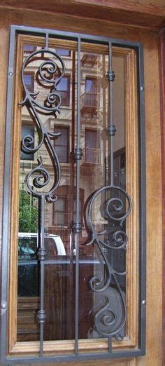 image result  indian window grill designs window
