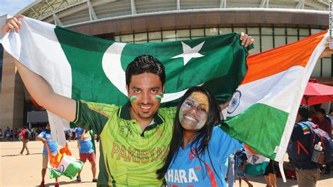 pakistan fans in response to dailyo in india express tribune post a